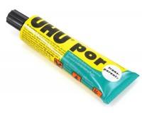 UHU POR Glue 40g