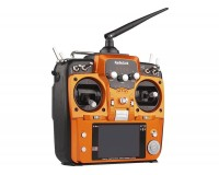 Radiolink AT10 II V2 2.4GHz 12ch DSSS & FHSS 4 km (Orange)