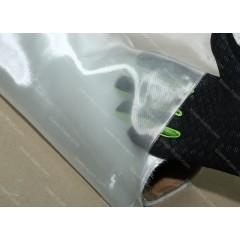 "Fiberglass 48 g/m2 Plain (49"" x 31"")"