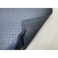 EPP Foam 3~4mm 600 x 900mm Black (7 pcs)