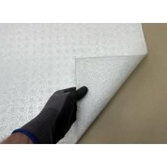 EPP Foam 3~4mm 600 x 900mm White  (7 pcs)