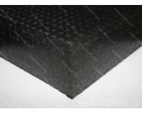20kg/m3 EPP Foam - Block 900x600x150mm (Black)