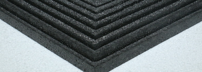 EPP Foam Sheet